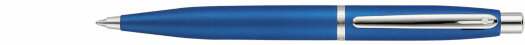 Ручка Sheaffer VFM Neon Blue NT (SH E2940150)