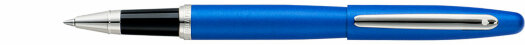 Ручка Sheaffer VFM Neon Blue NT (SH E1940151)