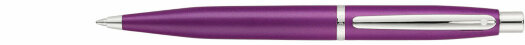Ручка Sheaffer VFM Ultimate Plum NT (SH E2940750)