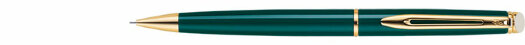 Карандаш Waterman Hemisphere China Green (WT 181524/80)